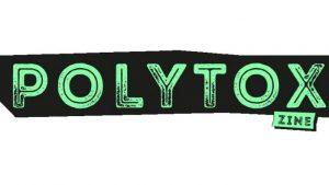 polytox-678x381